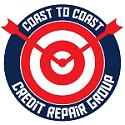 Coast to Coast Credit Repair Group Logo